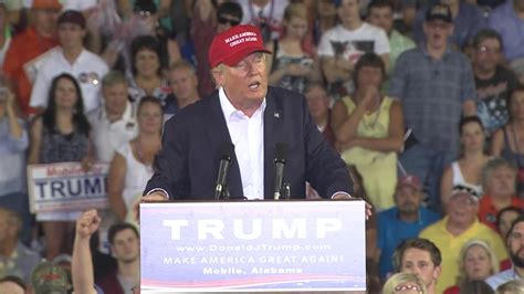 where does donald live in florida 100 where does donald live in florida donald