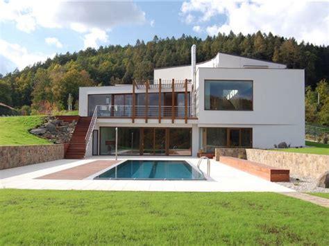 split level home designs modern house plans split level