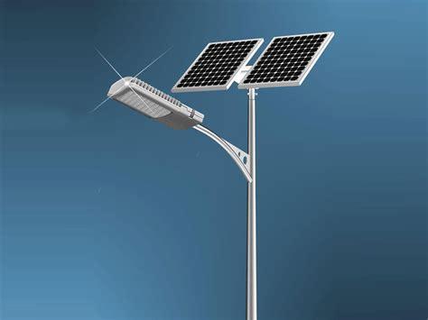 solar panel for light outdoor light solar panel ideaslighting