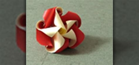 origami day how to origami s day twisted flowers 171 origami