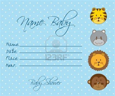 make your own baby shower cards baby shower invitations cards theruntime
