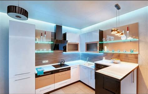 lighting for kitchens ceilings ceiling design ideas for small kitchen 15 designs