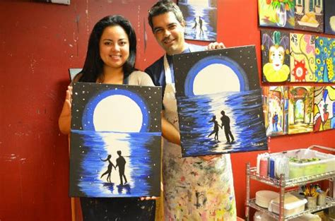 paint with a twist east colorado springs painting with a twist sugar land tx top tips before