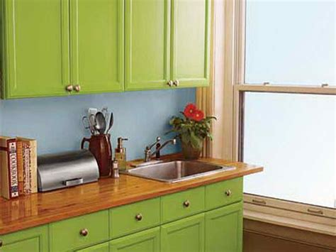 paint colors for kitchen cabinets kitchen kitchen cabinet paint color ideas kitchen paint