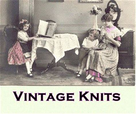 vintage knits 17 best images about fibre yarn on wool