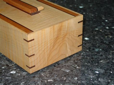 spline woodworking spline jig by blackcherry lumberjocks