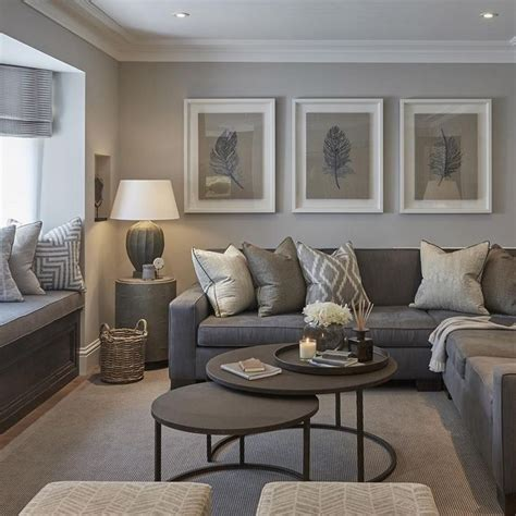 best paint color for living room with grey furniture best 25 living room decorations ideas on