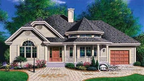 american bungalow house plans american bungalow house plans