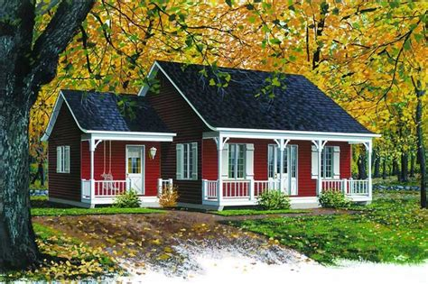 small country house designs small country ranch farmhouse house plans home design