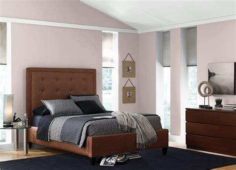 behr paint colors plum this is the project i created on behr i used these