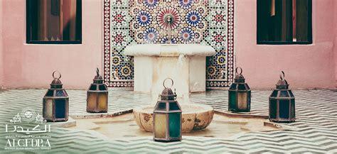 morrocan interior design facts about moroccan interior design