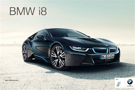 How Much Is Bmw I8 by Bmw Hybrid I8 Html Autos Post
