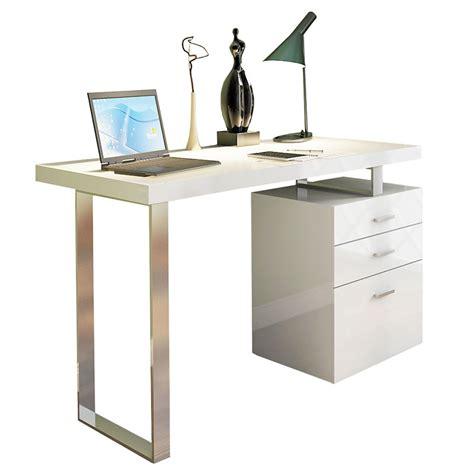 white desk cabinet file cabinet design white desk with file cabinet