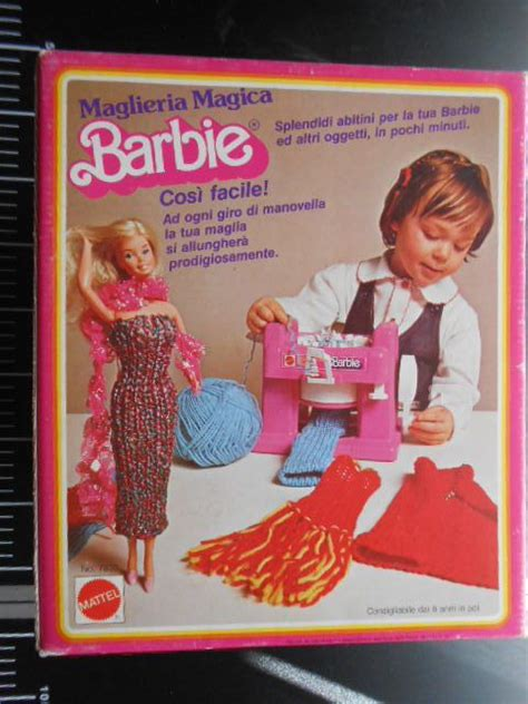 magic knitting 17 best images about vintage childrens knitting machines