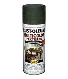spray paint rustoleum colors buy rust oleum stops rust multicolor textured spray paint