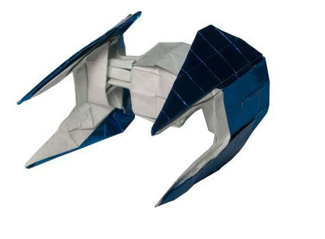 starwars origami pin wars origami on