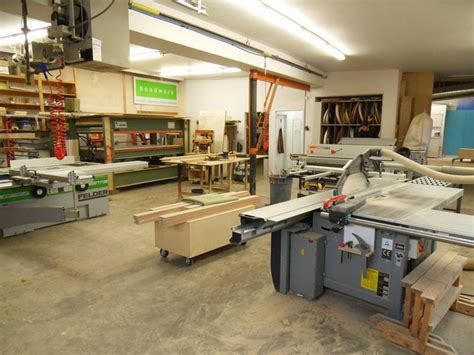 ottawa woodworking classes woodworking class with popular photo in us