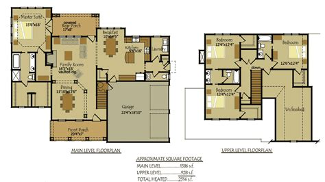 country style house floor plans country cottage style floor plans chattahoochie river