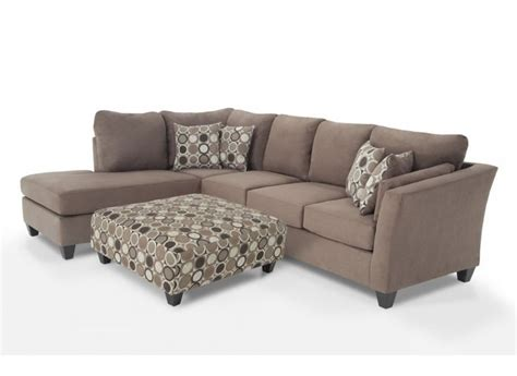 bobs furniture sofa bobs furniture sectional is more than furniture store