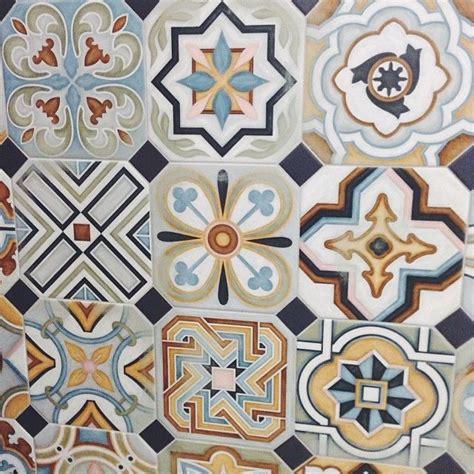 Backsplash Tile Ideas tile floors and ceramics on pinterest
