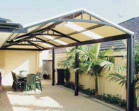 patio cover ideas designs 12 amazing aluminum patio covers ideas and designs
