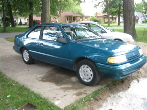 1993 ford tempo overview cars com 1993 ford tempo user reviews cargurus