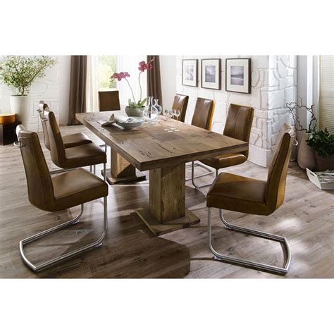10 seater dining table and chairs mancinni 10 seater wooden dining table with flair dining