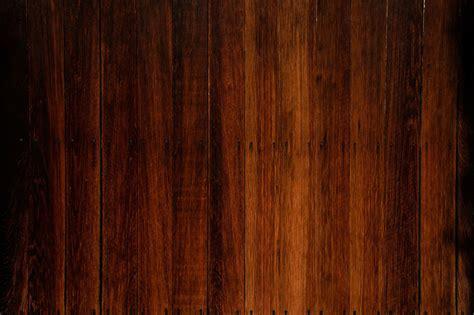 woodwork websites 20 wood backgrounds hq backgrounds freecreatives