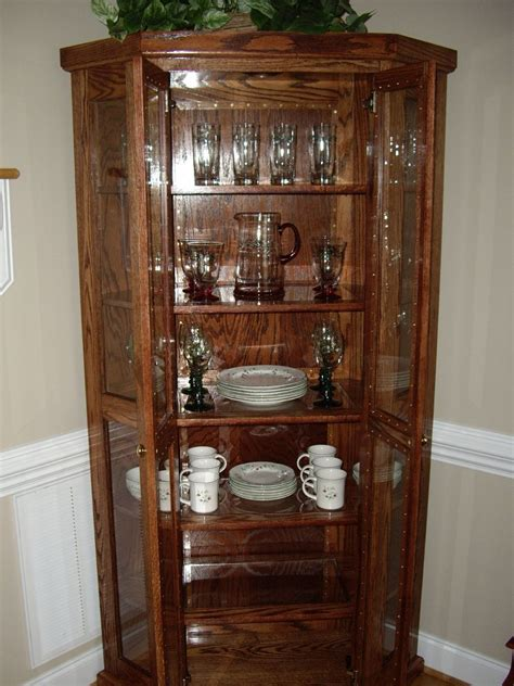 Delta Touch Kitchen Faucet Troubleshooting 100 kitchen buffet hutch furniture furniture accent