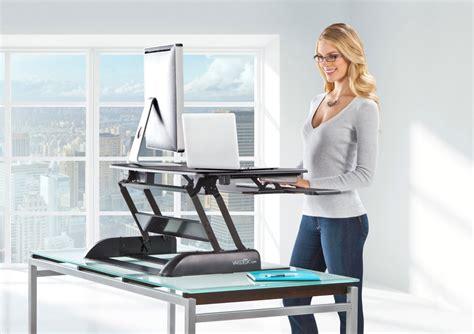 standing desk options selecting the best standing desk choose standing desks