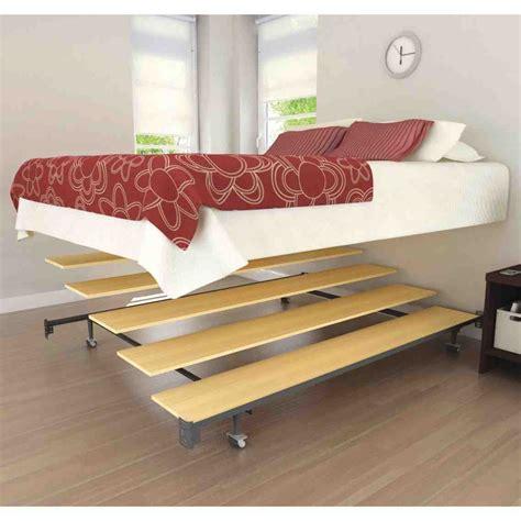 size adjustable bed frame size adjustable bed frame decor ideasdecor ideas