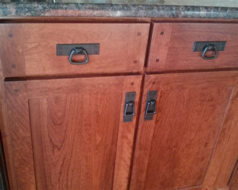 mission style kitchen cabinet doors cabinet refacing in willowbrook kitchen craftsman
