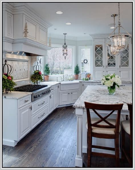 how to redo kitchen cabinets on a budget kitchen how to redo kitchen cabinets on a budget updating