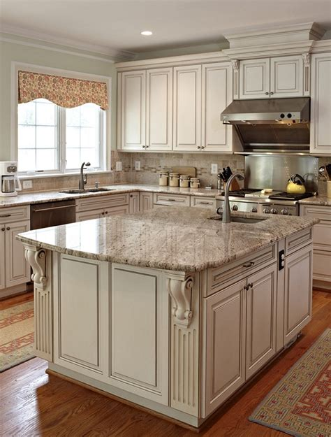 Galley Style Kitchen Remodel Ideas new venetian gold granite for stunning home design