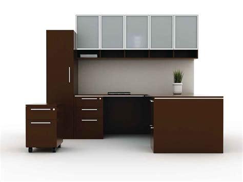 modular office desk 25 innovative modular office desks yvotube