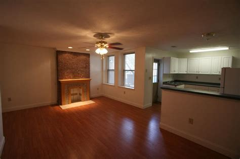2 bedroom apartments pittsburgh pa 2 bedroom apartments pittsburgh pa home design