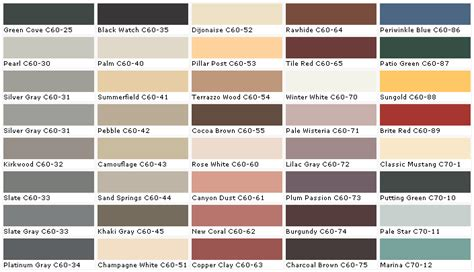 behr paint color behr deck paint colors car interior design