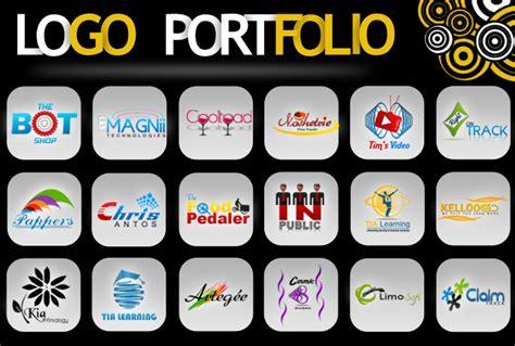 company idea unique company ideas 28 images unique corporate or