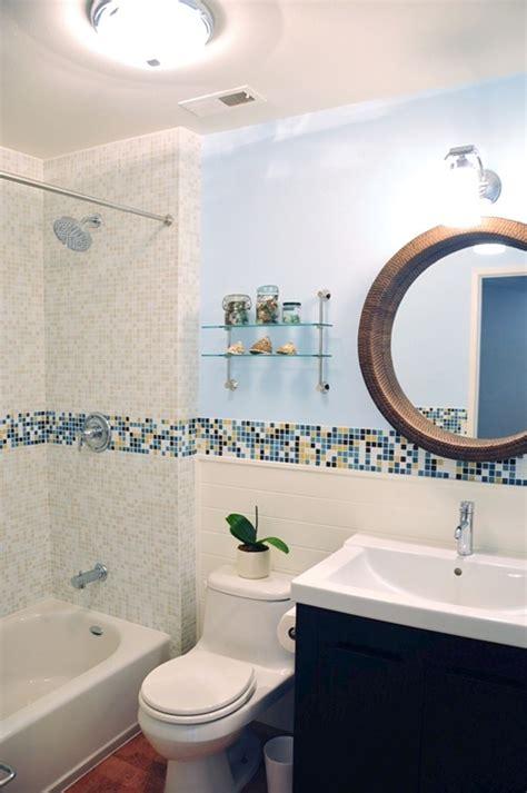 mosaic tile designs bathroom mosaic tile bathroom photos shower mosaic tile mosaic floor tile more