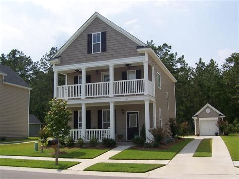 house exterior paint colors images bloombety exterior house paint ideas exterior house