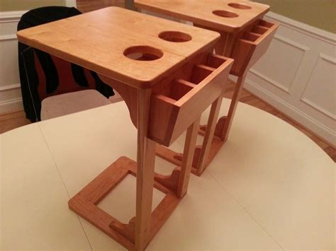 drink tables for the sofa small sofa drink table mjob