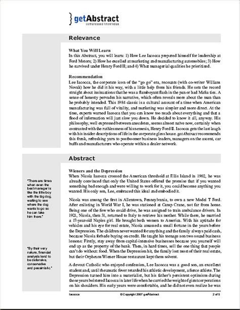 picture book analysis book summary sle here s a free sle book summary