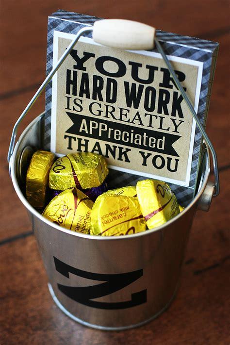 appreciation gifts the 36th avenue