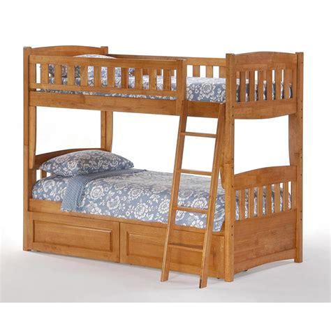 cinnamon bunk bed cinnamon bunk bed medium oak dcg stores