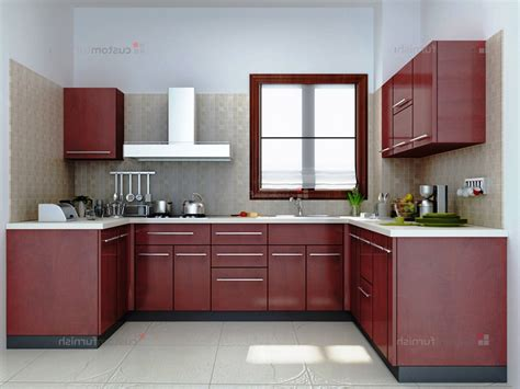 modular kitchen design 25 design ideas of modular kitchen pictures modular