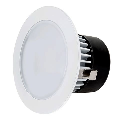 retrofit led lights led can light retrofit for 4 quot fixtures 11w cree led can
