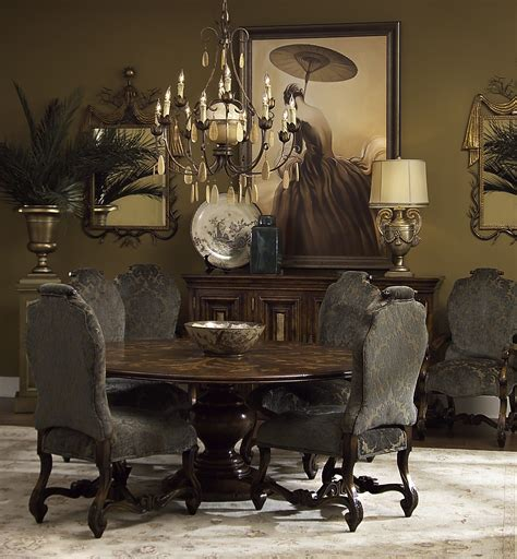 tuscan furniture colorado style home furnishings