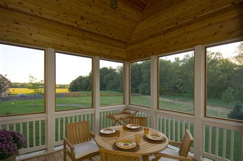 house plans with screened porch free home plans house plans with screened porches with