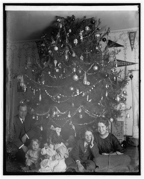 griswald tree i give you the griswold family tree 1913 quot