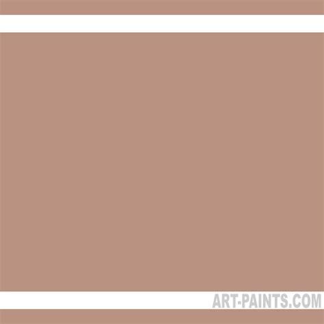 paint colors desert sand desert sand ua mimetic airbrush spray paints lc ua089